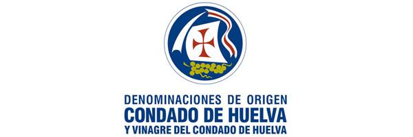 Condado de Huelva