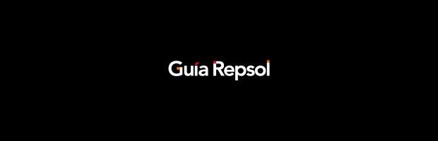 Guia Repsol