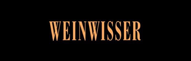 Weinwisser