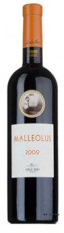 Malleolus 2015