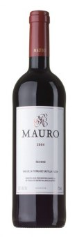 Mauro 2015 Imperial 6 L