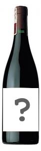 Chivite 125 aniversario Chardonnay 2005