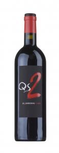 Quinta Sardonia Q2 2013