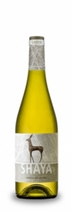 Shaya Verdejo Old Vines 2017