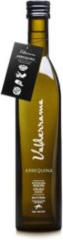 Valderrama Arbequina Extra Virgen Olivenöl 0,5 L