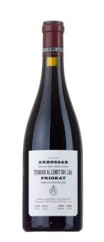 Arbossar 2014