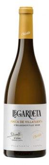 Chivite Legardeta Chardonnay 2019