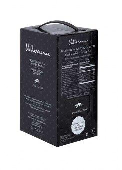 Valderrama Arbequina Extra Virgen Olivenöl 2,0 L
