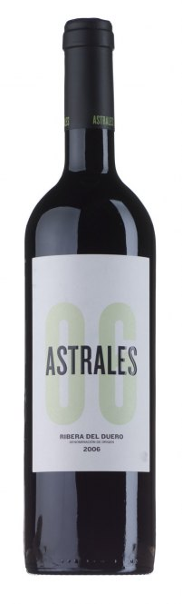 Astrales 2014