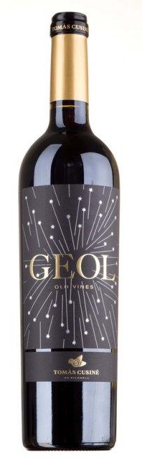 Geol 2014