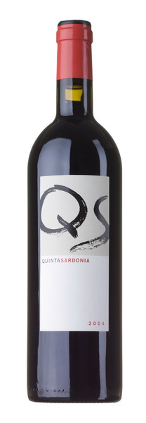 Quinta Sardonia 2014