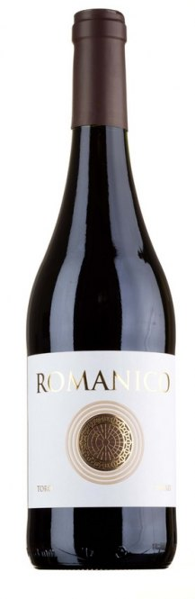Romanico 2015