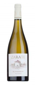Zarate El Palomar 2015